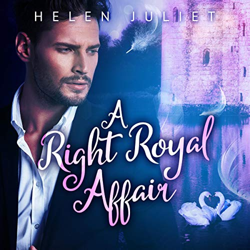 A Right Royal Affair, Helen Juliet